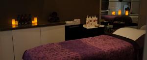 Beauty Rooms Chislehurst