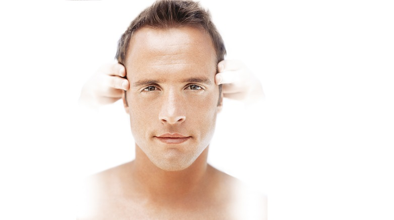 Mens Treatments - The Beauty Rooms Chislehurst