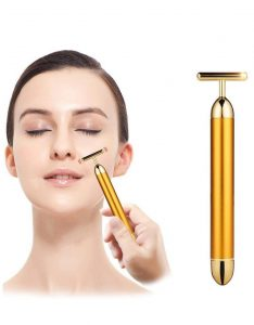 Eye and Face Lift tool