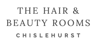 The Hair and Beauty Rooms, Chislehurst logo