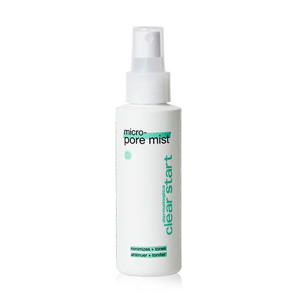 Dermalogica Clear Start Micro-Pore mist